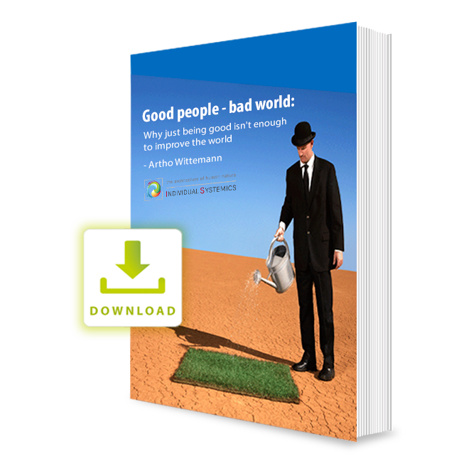good-people-bad-world-book_454410652
