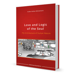 artho-love-and-logic