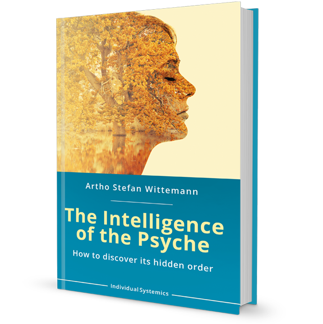 Book Artho Wittemann Intelligence Of The Psyche